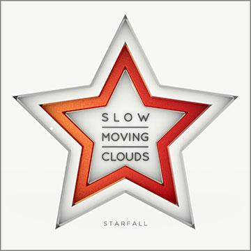 SMC_Starfall_Cover_Square_360x360L